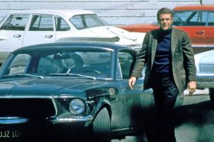 Steve McQueen: Portrait zum Todestag
