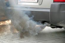 EU-Kommission: Abgas-Grenzwerte bei Straßentests