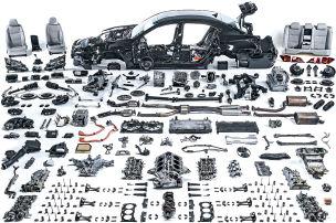 Lexus GS 450h: Dauertest