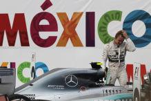 Die besten Bilder aus Mexiko