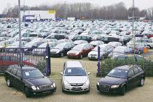 Gesucht: Die 1000 besten Autoh�ndler