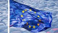 EU-Neuzulassungen: VW verliert