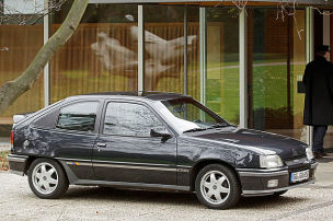 bayer kauft auto