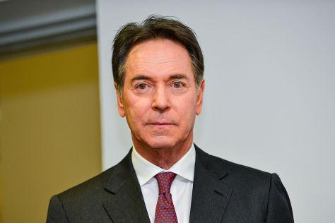 Urteil: 150.000 Euro für Klebe-Kennzeichen