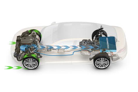 Neues Software-Problem bei VW