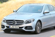 video mercedes e klasse w 213 2016 video mercedes e klasse w 213 2016. Black Bedroom Furniture Sets. Home Design Ideas