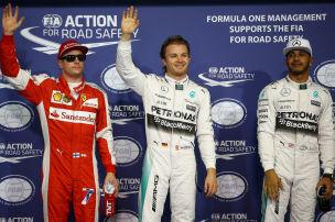 Ferrari verpennt Vettel-Qualifying