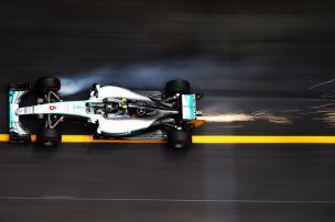 Der gro�e Formel-1-Saisonr�ckblick