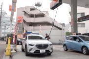 Autokauf in Japan