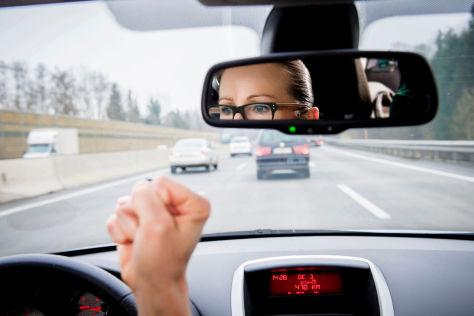 AvD kürt Auto-Aufreger des Jahres