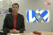 Fazit zum VW-Skandal