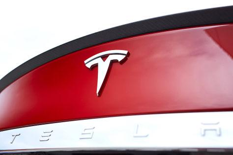 Tesla liefert über 50.000 Autos aus