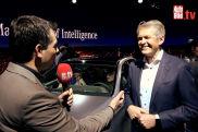 Interview mit Thomas Weber