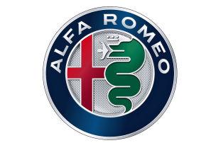 Formel 1: Marchionne tr�umt von Alfa