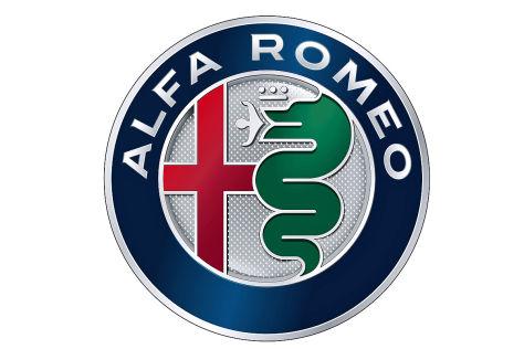 Formel 1: Marchionne träumt von Alfa