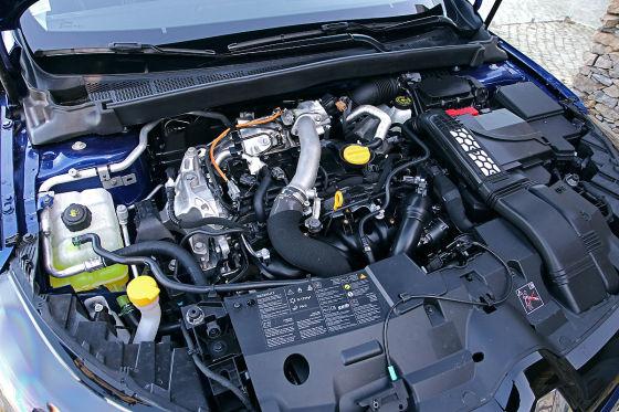 [Bild: Renault-M-gane-GT-560x373-ffbff487e2ce94b7.jpg]