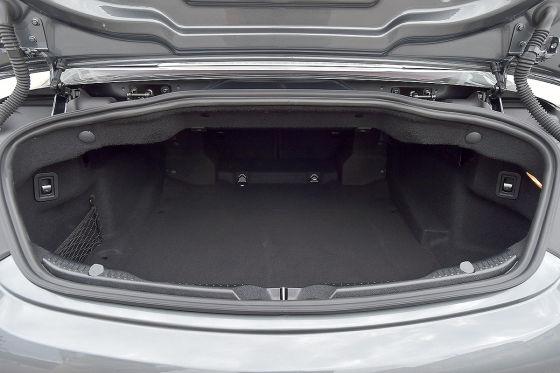 mercedes c klasse cabrio im test 2016 fahrbericht. Black Bedroom Furniture Sets. Home Design Ideas