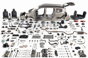 Dacia Lodgy: 100.000-Kilometer-Dauertest