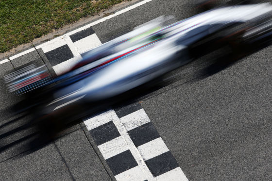formel 1 qualifying regeln