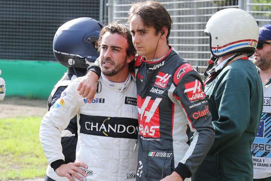 Alonso & Gutierrez