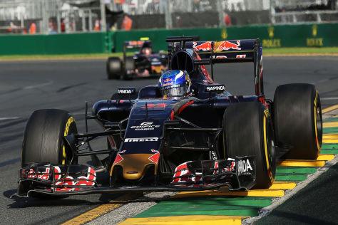 Max Verstappen nimmt Teamkollege Carlos Sainz als Gegner nicht ernst