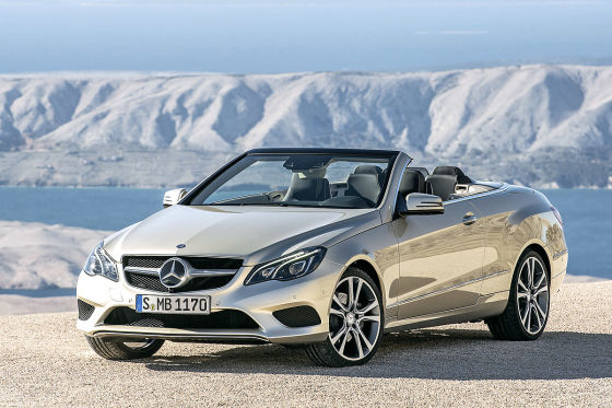 mercedes e klasse cabrio 2017 test preis motoren. Black Bedroom Furniture Sets. Home Design Ideas