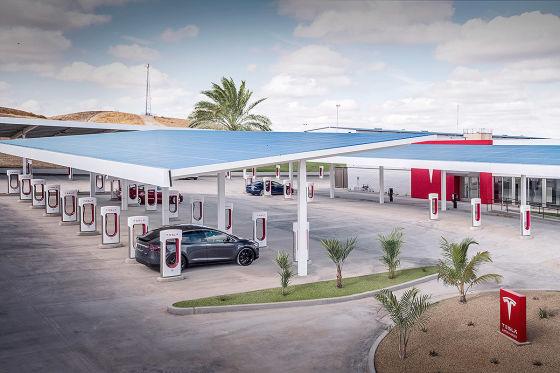 Tesla bringt Pick-up und Sattelschlepper