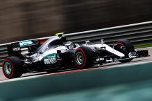 Ricciardo schockt Ferrari