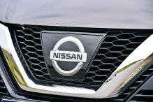 Nissan räumt fehlerhaften Verbrauch ein