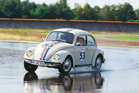 Die 30 Lieblingsautos aus 30 Jahren AUTO BILD