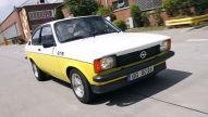 Marktanalyse: Klassische Opel im Preis-Check