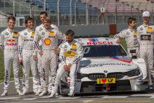BMW-Bevorzugung gut f�r den Sport?