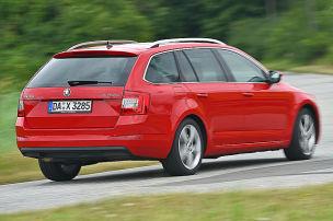 Autos um die 25.000 Euro: Kaufberatung