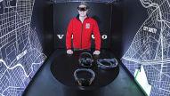 Volvo Klubb90 Tour