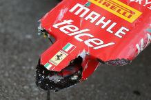 Vettel-Boss glaubt noch an WM
