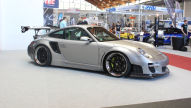 Tuning World Bodensee 2016: Highlights