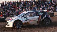 DRM: Peugeot gewinnt erneut