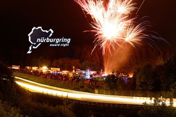 24h rennen n rburgring neuer n rburgring award wird verliehen. Black Bedroom Furniture Sets. Home Design Ideas