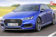 Die neue Variation von Audi