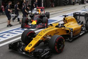 Neue Ausbaustufe in Monaco
