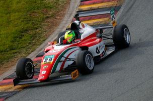 Formel 1: Neue Rennst�lle