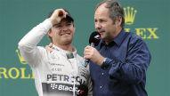 Formel 1: Neuer Mercedes-Vertrag