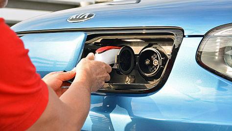 E-Autos und Hybride: Kaufberatung
