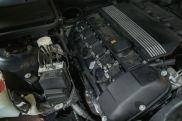 Der Auto Bild Ratgeber: Zündkerzenwechsel