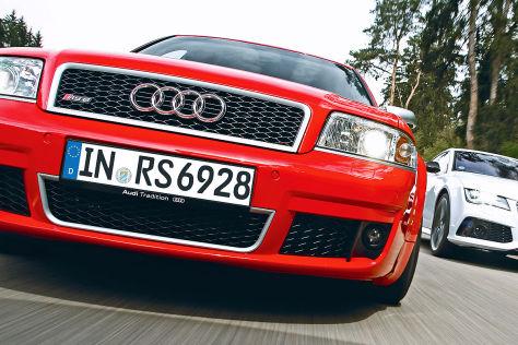 Ranking: Schnäppchen beim Gebrauchtwagenkauf