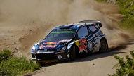 Rallye-WM: Vorschau Rallye Italien