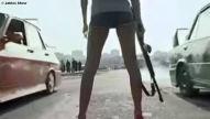 Need for Speed: Dacia vs. Lada