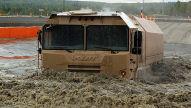 Extreme Trucks von Volat