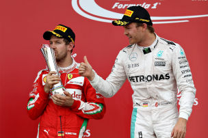 Formel 1: Reaktionen zum Europa GP
