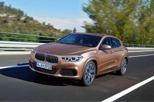 Bmw Bis 2018 2017 2018 Cars Reviews